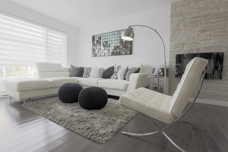 contactez nous constructions chain trois rivi res. Black Bedroom Furniture Sets. Home Design Ideas